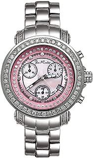 Joe Rodeo Rio JRO41 Diamond Watch