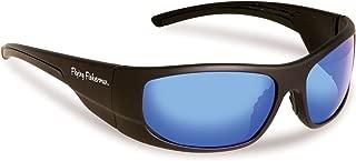 Flying Pescador Cabo de Hornos Gafas de Sol polarizadas