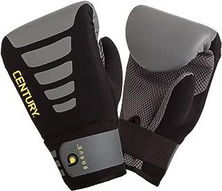 Century Brave Neoprene Bag Glove