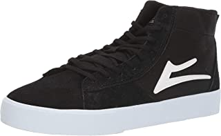 Lakai Limited Footwear Mens Unisex-Adult MS3190253A00 Newport High