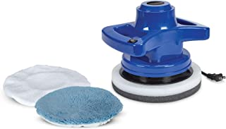 AutoRight C800896 10 Inch Automotive Polisher