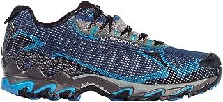 La Sportiva Men's Wildcat 2.0 GTX Trail Running Shoe
