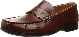 Buy Clarks Men's Loafers \u0026 Moccasins at