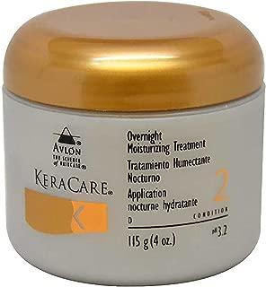 keracare night treatment