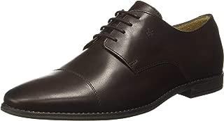 Arrow Men's Preston Formal Shoes