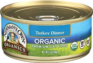 wellness wet cat food ingredients