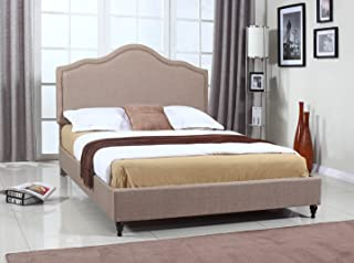 Home Life Cloth Light Brown Linen 51
