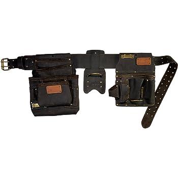 Ox Tools P370419 Pro Ciseau à bois 19mm//3//4in