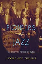 Best jazz band of america Reviews