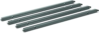 Best lateral file rails side to side Reviews