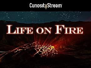Life On Fire - Season 1