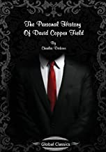 Best the personal history of david copperfield Reviews