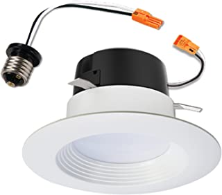 Best eaton recessed led Reviews
