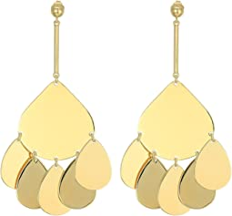Elizabeth and James - Lyle Earrings