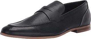 حذاء Decode Loafer للرجال من Steve Madden