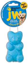 Best gummy bears for dogs Reviews