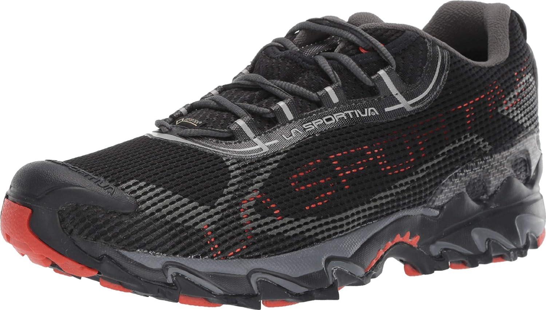 La Sportiva Wildcat 2.0 GTX Trail Finally popular brand Men's Las Vegas Mall Shoe Running
