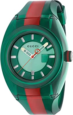 Gucci - SYNC - YA137113