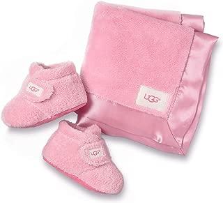 UGG Kids' I Bixbee and Lovey Gift Set