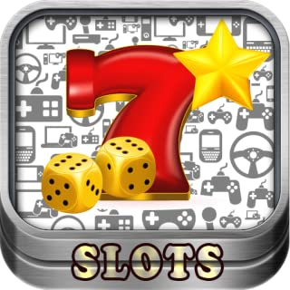 Fever Reels Casino Slots Free Original High End Machine Slot Machine HD for Kindle Multiple Reels Magic Payline Offline Slots Real Casino Vegas Riches
