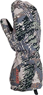 Best open country snow camo Reviews
