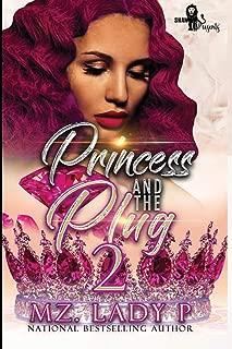 Princess and The Plug 2