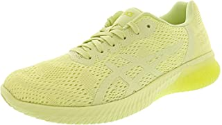 ASICS Womens T888N Gel-kenun Mx