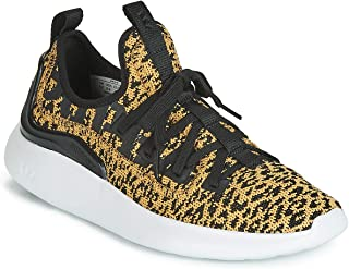 Factor Knit Trainer Sneakers
