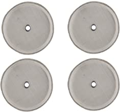 French Coffee Press Replacement Filter - 4