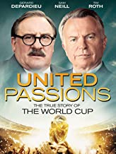 Best united soccer movie Reviews