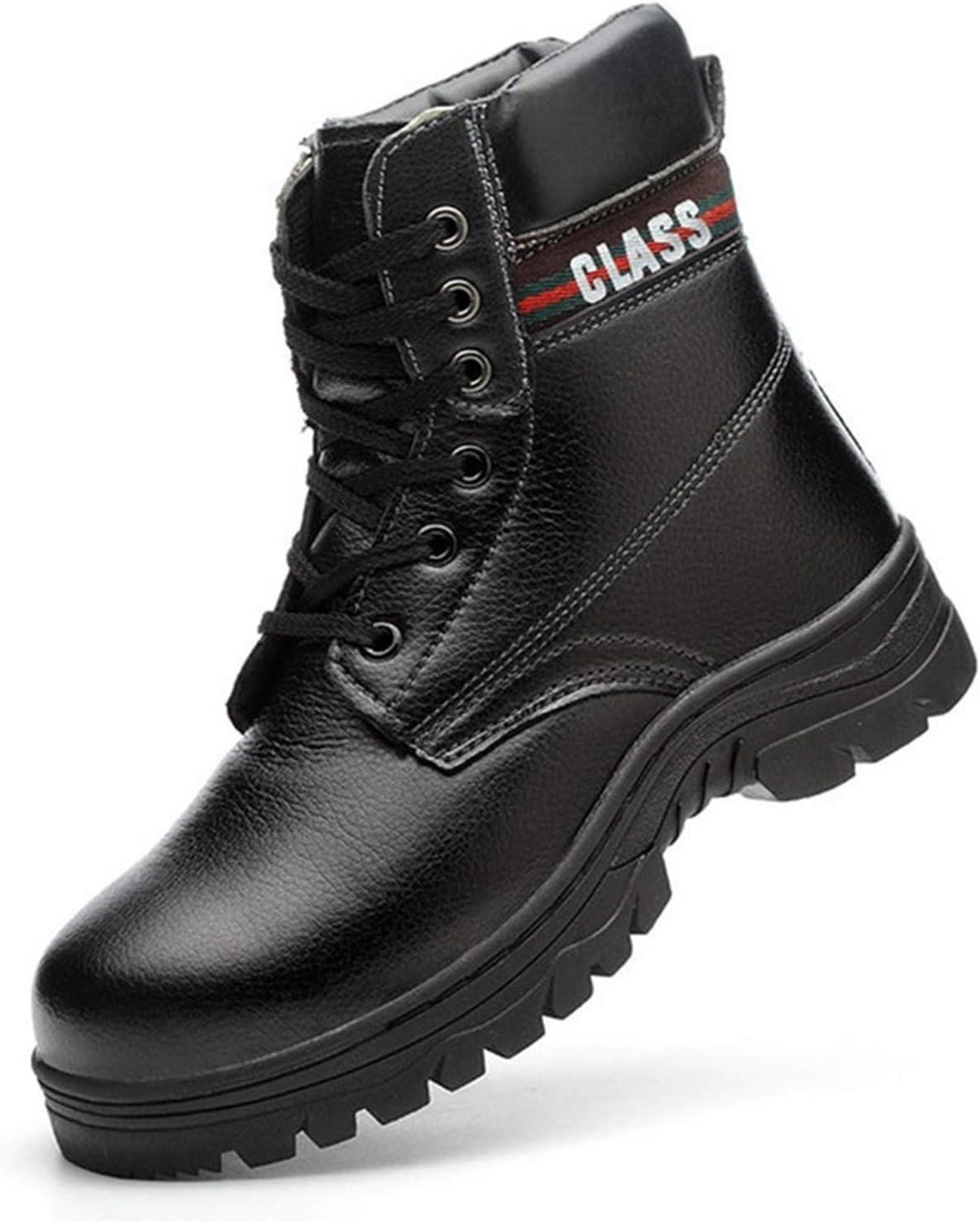 Winter Safety Shoes for Men Steel Sale SALE% OFF Regular discount Air Lightweight Cushion Women