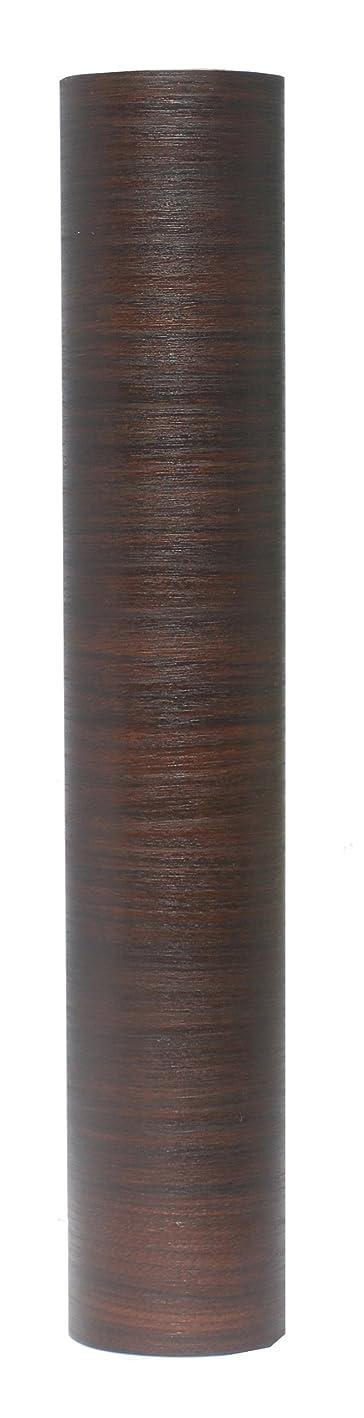 混合したいいね乞食アサヒペン 木目調装飾シート REALA(リアラ) RL-S15-6 45cm×15m