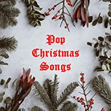 A Willie Nice Christmas [feat. Willie Nelson]