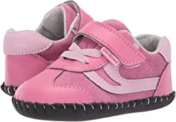 e9c1934dc3b9 Girls Sneakers   Athletic Shoes + FREE SHIPPING