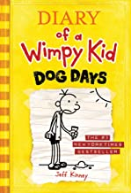 diary of a wimpy kid dog days music