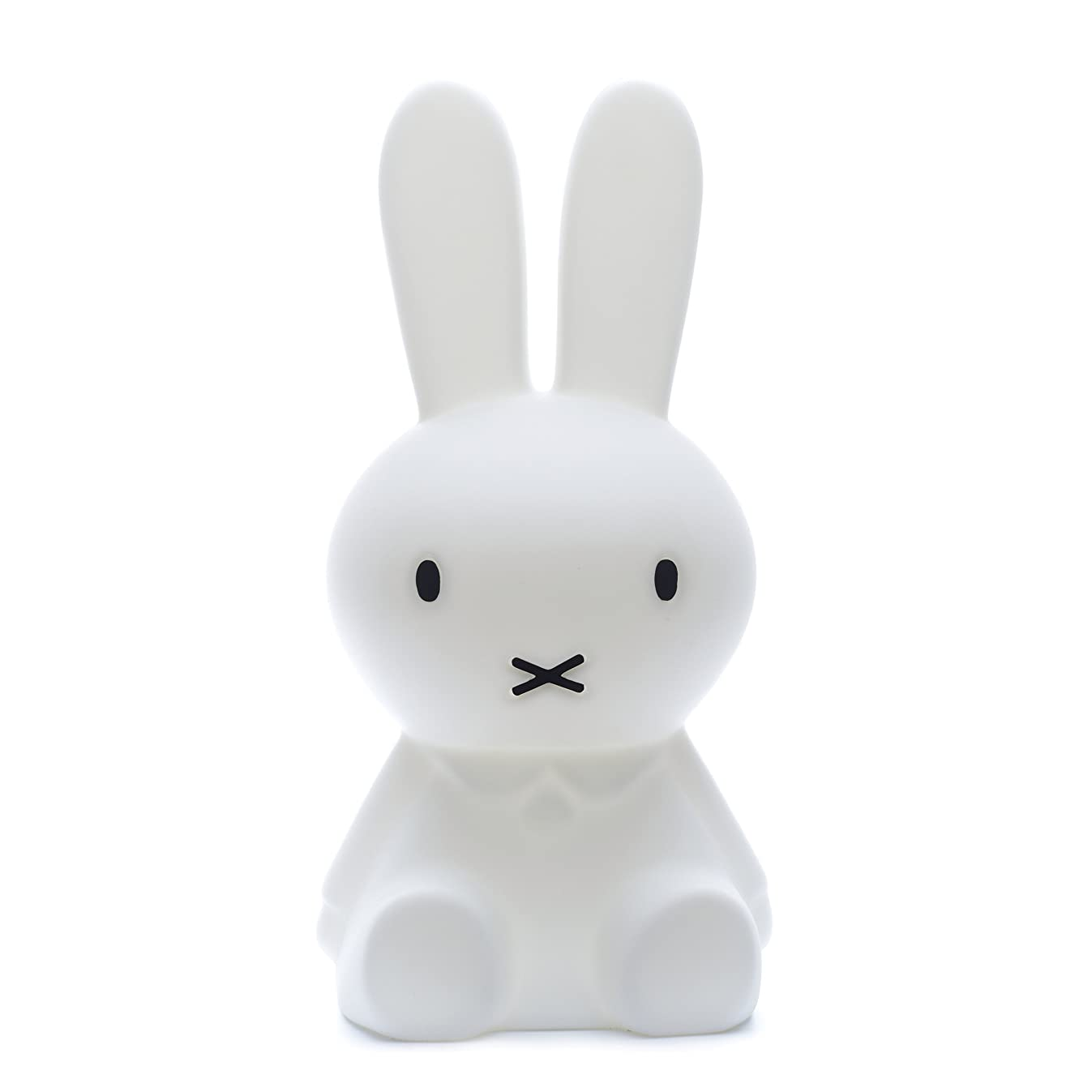 Dick Bruna - LED Lamp with Dimmer - Miffy XL (20