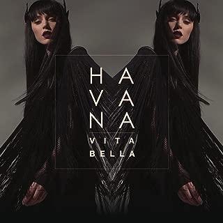 Best havana vita bella mp3 Reviews