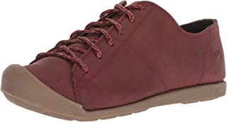 KEEN Women's Sienna Oxford