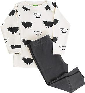 FCQNY Toddler Boys Adorable Cartoon Bat Style Halloween Costume Long Sleeve Cotton Romper