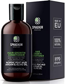 Best black fulvic conditioner Reviews