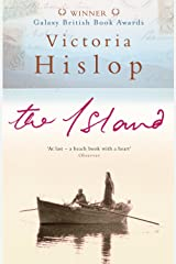 The Island: The million-copy Number One bestseller 'A moving and absorbing holiday read' (English Edition) Format Kindle