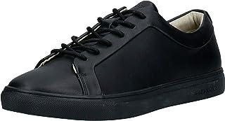 Jack & Jones Sputnik, Men's Shoes