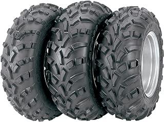 Carlisle 489 Titan Tire 24x9x11 Front/Rear 5893A9