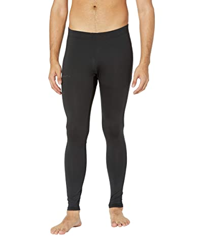 Craft Core Essence Tights (Black) Men
