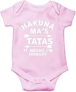 Hakuna Ma's Tatas It Means I'm Hungry - Movie Parody...
