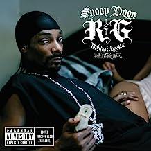 R&G (Rhythm & Gangsta): The Masterpiece [2 LP]