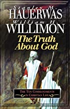 Best philosophy in life about god Reviews