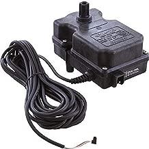 Best pentair compool valve actuator cva 24t Reviews