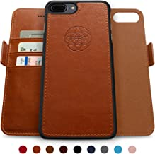 dreem iphone 7 8 plus wallet case