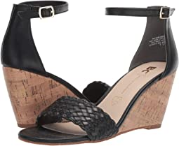 aa91fcd8ae0a Women s Seychelles Shoes + FREE SHIPPING